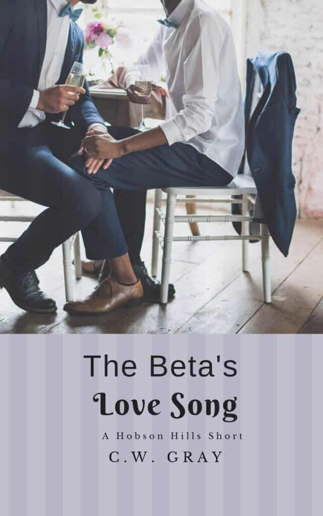 betas love song cover