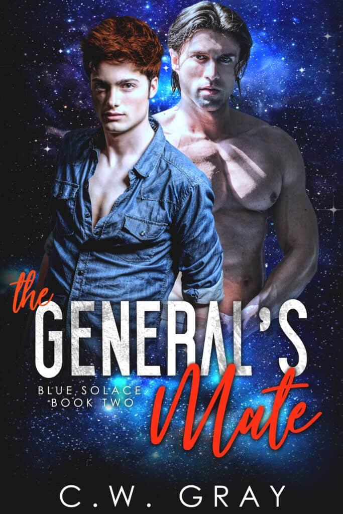 the Generals MAte