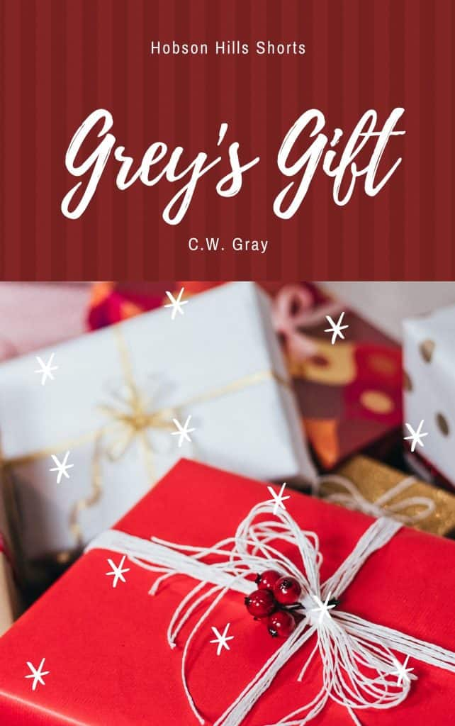Grey's Gift
