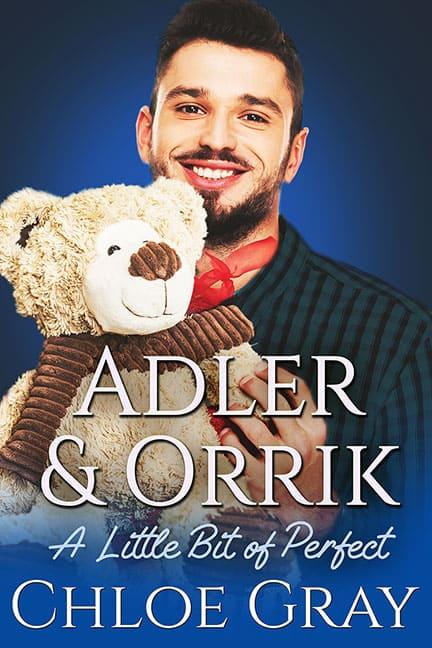 CWG-Adler&Orrik-albop-432x648